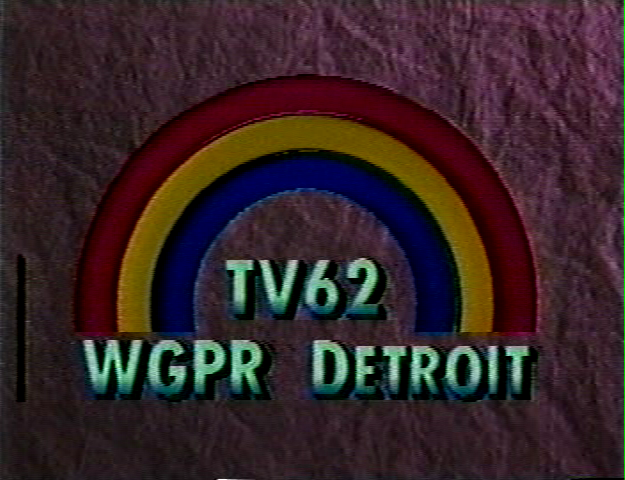 File:WGPR TV.png