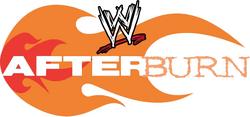 WWEAfterburn