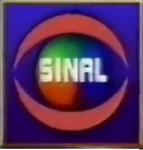CBS-SBT Sinal