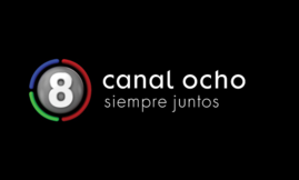 Canal-8-de-tucuman-logo-negro