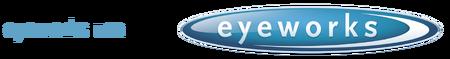 Clarence Logo