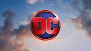 DC Comics On Screen 2016 Supergirl