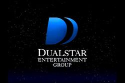 Dualstar Entertainment Group logo