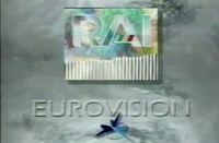 Eurovision1996
