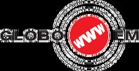 Globo FM logo