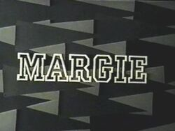 Margie 1961a