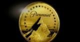 ParamountShara