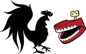 RoosterTeeth logo