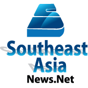 Southeast Asia News.Net 2012