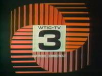 WTIC-TV 1974
