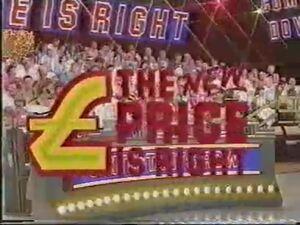--File-1989 Sky One Price.jpg-center-300px--
