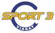 200px-Viasat Sport 3