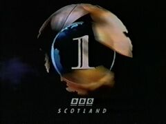 Bbc1 scotland closedown a