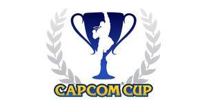 Capcomcup-logo-622