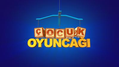 Cocuk-oyuncagi-programi-star