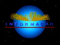 Contra Informação 1996