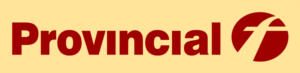First Provincial logo