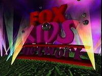 Foxkids1996 a