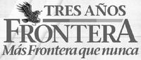 Frontera3
