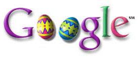 File:Google Easter.jpg