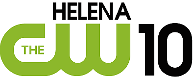 File:Helena-cw.png