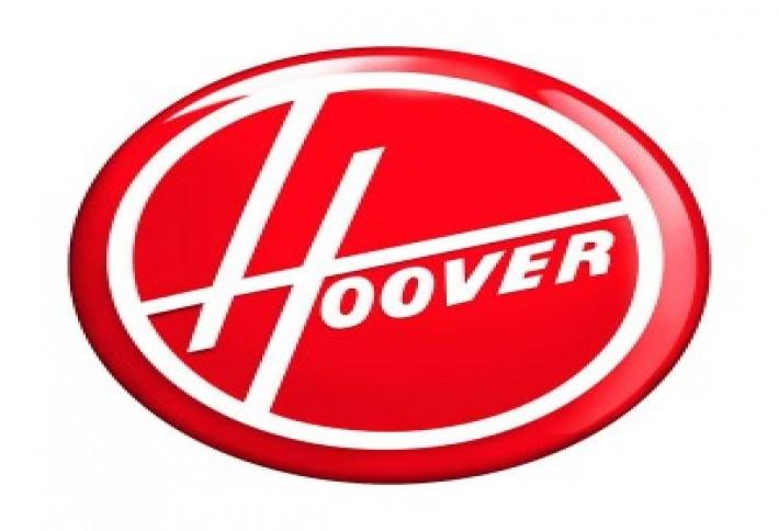 Image result for hoover logo