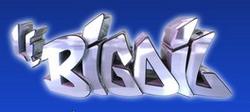 Le Bigdil 2003-2004