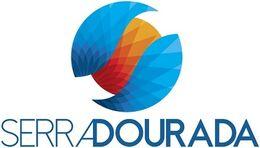 Logo-TV-Serra-Dourada