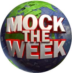 Mock-the-week-tickets