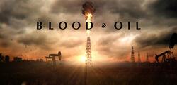 Oil ABC