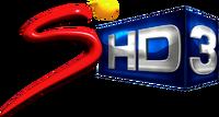 SuperSport HD 3