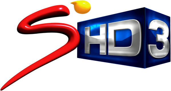 File:SuperSport HD 3.png