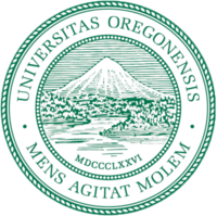 University of Oregon Seal-1-