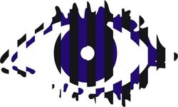Big Brother 2005