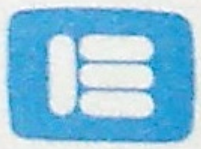 Canal13arg-1993.png