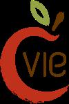 Canal Vie 2008 Logo