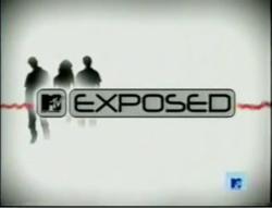 Exposed 2004