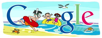 File:Google Marine Day.png