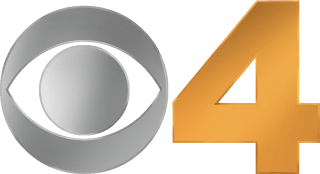 File:KCNC CBS 4 Denver.png