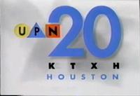 KTXH UPN20