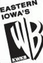 KWKB WB-3