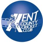 Kent CCC logo