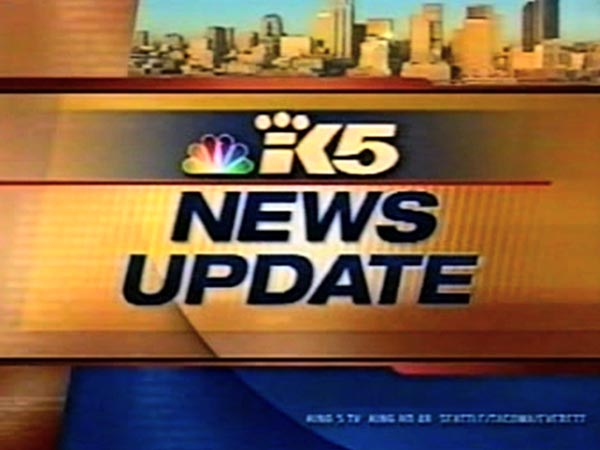 File:King 5news update2000a.jpg