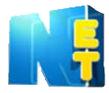 NET 2014 logo