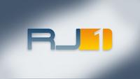 RJ1 2017
