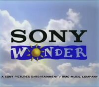 SonyWonderBylineVariation