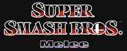 Super Smash Bros. No Smashball