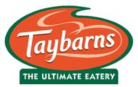 Taybarnslogo
