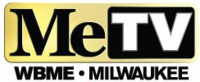 File:WBME 2008.png