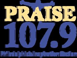 WPPZ Praise 107.9